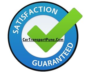 car packers movers pune